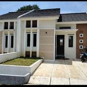 Rumah Murah Tanpa Dp Lokasi Strategis Tajur Halang,Bogor (29280536) di Kota Bogor
