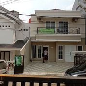 Rumah Di Kebun Jeruk Indah Jakarta Barat (29286006) di Kota Jakarta Barat