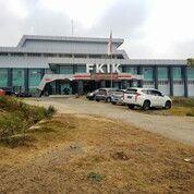 KAVLING KOS DEKAT KAMPUS FREE SHM (29286327) di Kota Malang