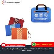 Tas Souvenir Anak Pidie Jaya (29286761) di Kab. Bireuen