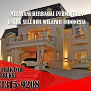 KONTRUKSI ~ MELAYANI JASA RENOVASI RUMAH (29292037) di Kota Surabaya
