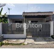 Rumah Siap Huni Kupang Jaya Surabaya (29293889) di Kota Surabaya