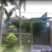 Rumah Minimalis 1 Lantai Pantai Mentari Timur Daerah Kenjeran Surabaya (29294260) di Kota Surabaya