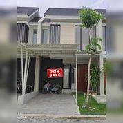 RUMAH BARU GRESS NORTHWEST LAKE CITRALAND (29294900) di Kota Surabaya