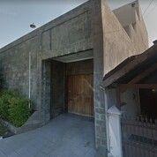 Rumah Luas 3 Lantai Kawasan Perumahan Jemur Andayani Kota Surabaya (29294937) di Kota Surabaya