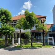 Rumah Mewah 2 Lantai Di Perumahan Graha Family Dukupakis Surabaya (29295441) di Kota Surabaya