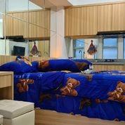Apartemen BENSON By Window Full Furnish Direct Akses Pakuwon Mall Surabaya (29296255) di Kota Surabaya
