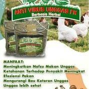 Antivirus/Nutrisi Unggas (29296878) di Kota Jakarta Selatan