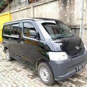MURAH+BanBARU,Daihatsu Granmax 1.3 AC Blindvan 2019 Gran Max 1300cc (29298298) di Kota Jakarta Utara