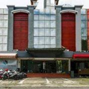 MURAH Hotel Budget Surabaya Pusat Jl.Cokroaminoto Strategis Lokasi (29298943) di Kota Surabaya