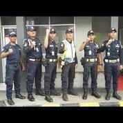 LOWONGAN KERJA SECURTY TERKINI DAERAH BOGOR (29299083) di Kota Bogor