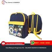 Tas Souvenir Anak Kota Bima (29299514) di Kab. Lombok Utara