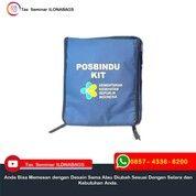 Tas Souvenir Anak Ende (29299667) di Kab. Belu