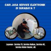 Jasa Service Mesin Cuci Area Surabaya (29301740) di Kab. Banyuwangi