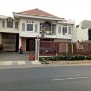 Rumah Ruko Dan Gudang Di Jalan Raden Intan Kawasan Arjosari Kota Malang (29302280) di Kota Malang