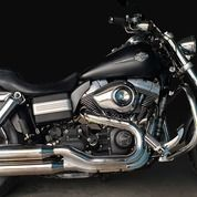 HarleyDavidson , Type Fatbob 2013 (29303292) di Kab. Bantul