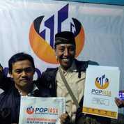 Paket Jasa Pendirian UD Profesional & Amanah Kab. Kediri [085335552775] (29304221) di Kab. Kediri