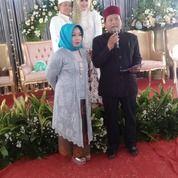 Jasa MC AKAD NIKAH 2021 (29304249) di Kab. Bogor