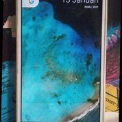 SAMSUNG GALAXY J5 (Bagus Dan Normal) (29304992) di Kota Jakarta Pusat