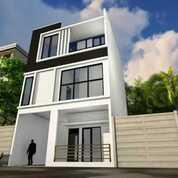 Rumah Kos Cantik 3 Lantai Dekat Dengan 8 Kampus Di Malang (29306425) di Kota Malang