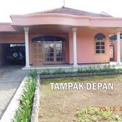 Rumah Cantik Di Batu Strategis Dekat Jatim Park (29306632) di Kota Batu