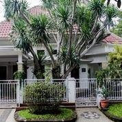 Rumah Istimewa Dan Cantik Di Permata Jingga (29306713) di Kota Malang