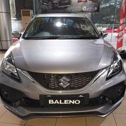 SUZUKI New BALENO HatchBack (29307514) di Kota Jakarta Selatan