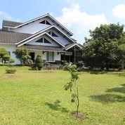 Rumah/Villa Sayap Setraduta Bandung/Cimahi (29308681) di Kota Cimahi