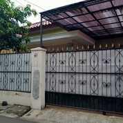 Rumah Second Strategis Di Cipedak Jak Sel 3 M (29308819) di Kota Jakarta Selatan