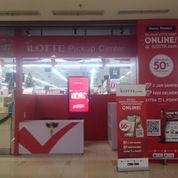 Sewa Booth Medan / 085362792813 (29308940) di Kota Medan