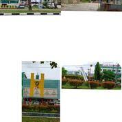 Ruko Cantik Siap Huni Murah,Lokasi Sangat Strategis (29311119) di Kota Batam