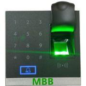 Paket Akses Door Lock Fingerprint MBB S8X Termurah Di Surabaya (29313467) di Kota Surabaya