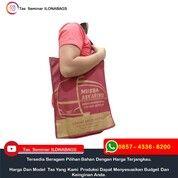 Tas Promosi Bahan Kanvas Barito Kuala (29313747) di Kota Banjarbaru