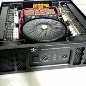 Power Amplifier Rdw Fa14000 (29315628) di Kab. Indragiri Hilir