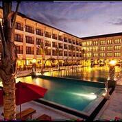 Hotel 5 Star Bali Relaxing Resort & Spa Tanjung Benoa, Nusa Dua, Bali (29317323) di Kab. Badung