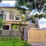 Rumah Mewah Dan Luas Di Araya Grenwood (29318099) di Kota Malang