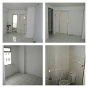 Apartemen Gading Nias 2 Kamar Kosongan MURAH (29319576) di Kota Jakarta Utara