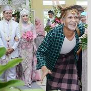 Jasa Sewa Adat Sunda Jakarta | Sewa Mc Adat Sunda Bogor | Sawer Panganten Bogor (29321484) di Kab. Bogor