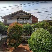 Rumah Siap Huni Seken Di Perumahan Kavling DKI Pondok Klapa Jakarta Timur (29322627) di Kota Jakarta Timur