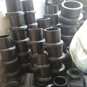 Supplyer Fitting HDPE Buttfusion Compression (29323447) di Kab. Buton