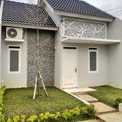 Rumah Subsidi Total Dp 6jt All IN, Lokasi Jalan Raya Serang Tangerang (29323903) di Kab. Tangerang
