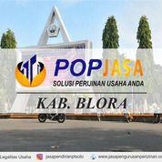 Jasa Pembuatan UD Termurah & Profesional Di Blora (29326269) di Kab. Blora