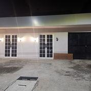 Rumah Bagus Kawasan Rungkut Asri Barat Kota Surabaya (29328851) di Kota Surabaya