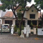 Rumah Taman Gapura Citraland Cluster Depan Bisa KPR Di Kota Surabaya (29329534) di Kota Surabaya