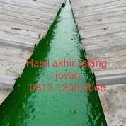 Lining Talang Air / Pelapisan Talang Air (29330027) di Kab. Tangerang
