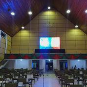 Sewa Videotron Aceh   085362792813 (29331102) di Kota Medan