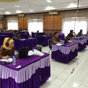 Sewa Laptop Aceh   085362792813 (29331194) di Kota Medan