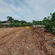 Tanah Kavling Lokasi Premium Strategis Di Jagakarsa Jaksel (29332907) di Kota Jakarta Selatan