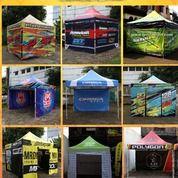 Tenda Promosi Design Customs (29333033) di Kota Jakarta Barat