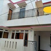 Rumah Siap Huni Di Tanah Baru Beji Depok (29333476) di Kota Depok